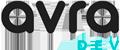Avra Dev Logo
